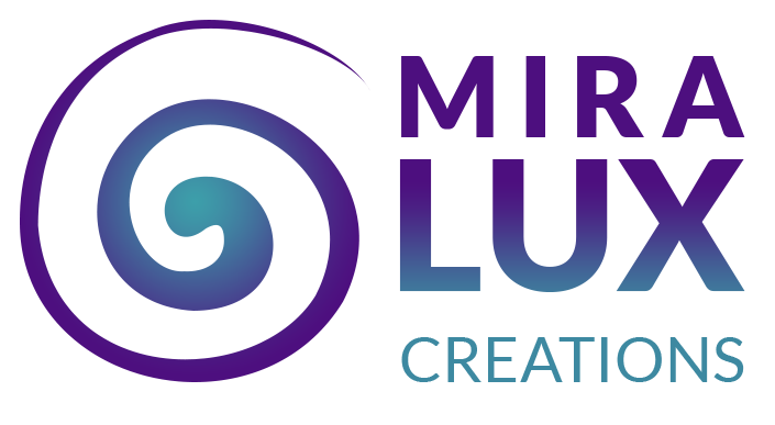 Mira LUX Creations